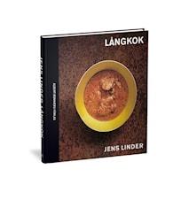 Långkok av Jens Linder