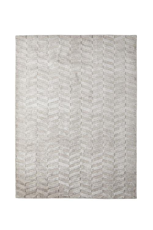 Matta Chevron - 170x230 cm