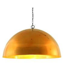 Stockholm taglampe