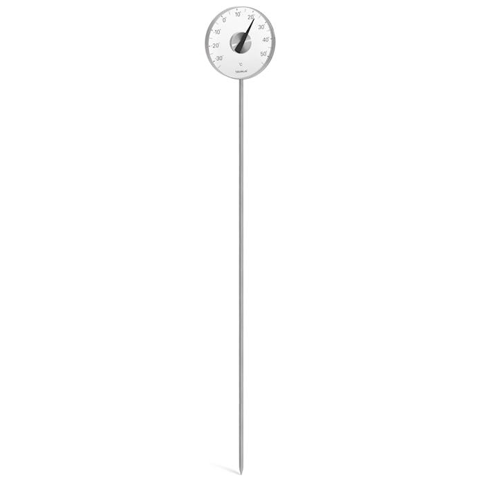 Pure Garden Termometer Celsius
