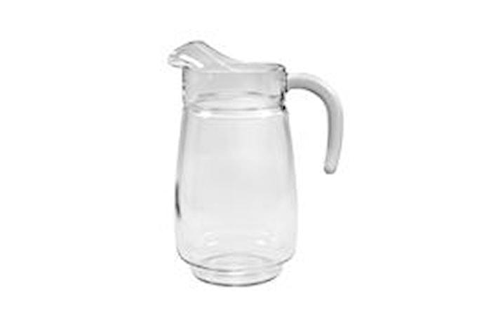 Tivoli Kande 2,3 liter glas