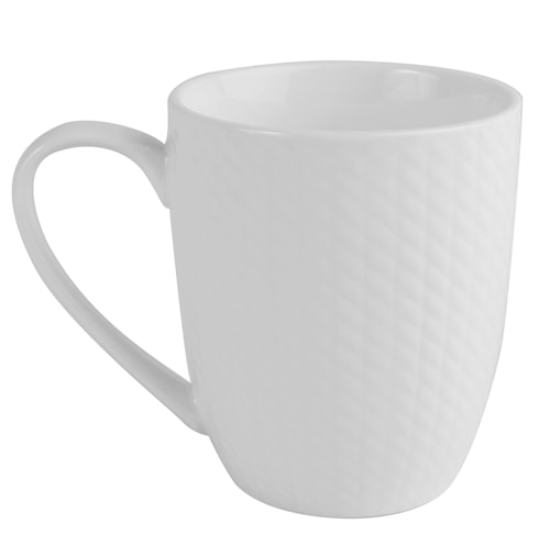 Kaffekrus Victoria 28cl