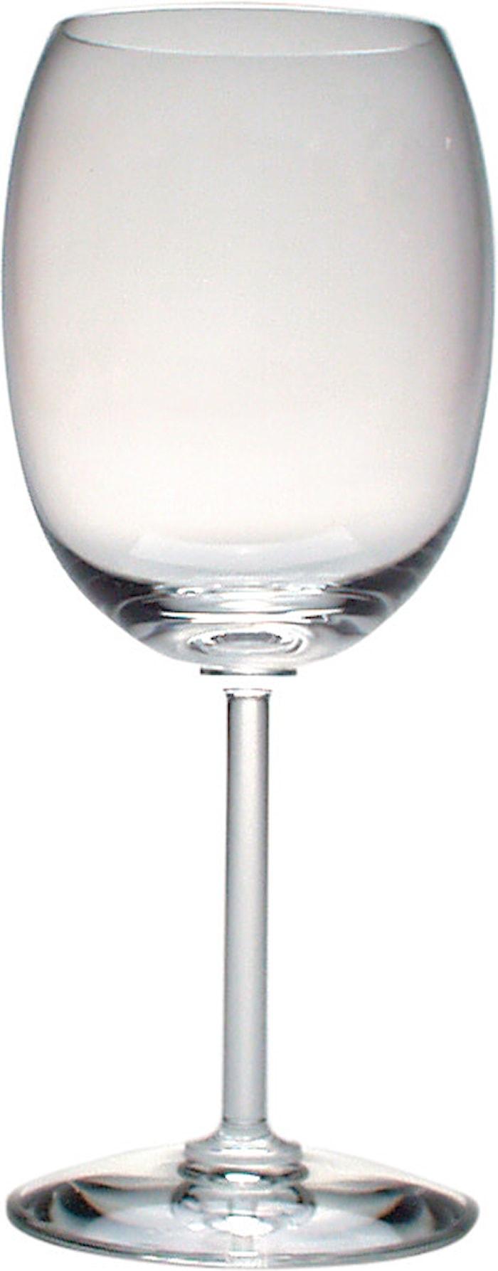 Mami Hvidvinsglas