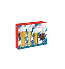 """Beer classicConnoisseur 4-p"""