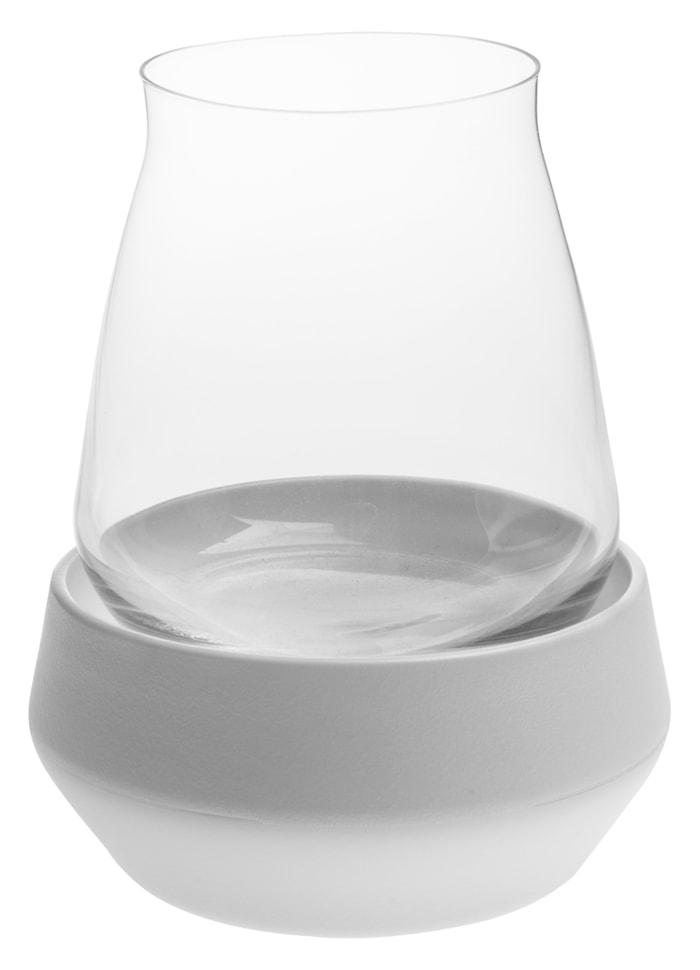 Reveal Serveringsglas 30cl