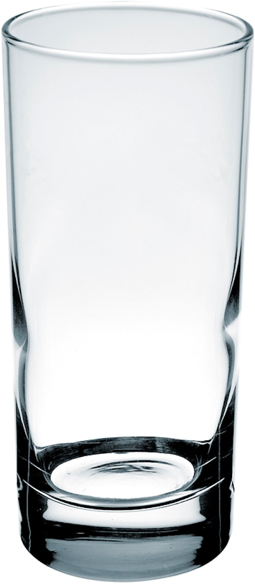 Drinkglas Reykjavik 33cl