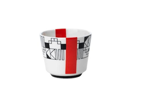 Minimarket espressomugg 13 cl
