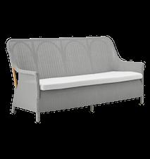 Dawn 3s Sofa