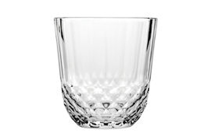 Whiskyglas 32cl Diony