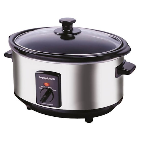 Slowcooker Accent 3.5 l