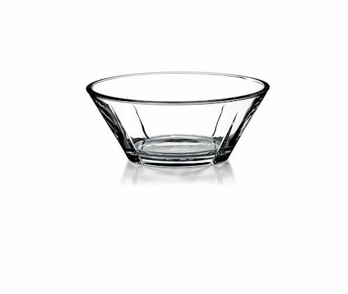 Grand Cru Glasskål Ø15 cm klar 4 st.