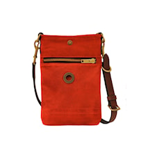 Small flatbag