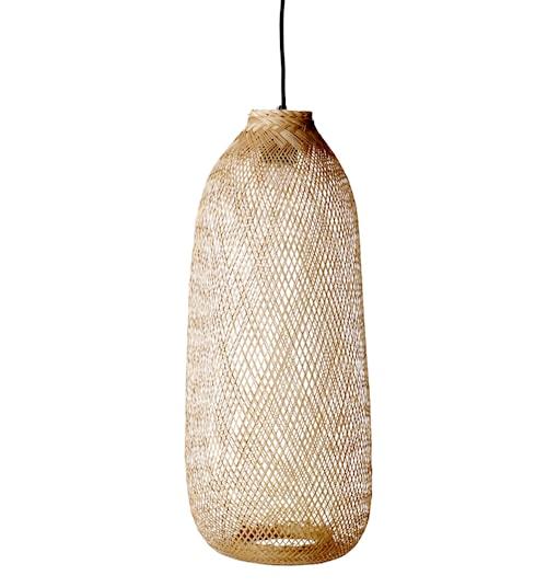 Pendel Bamboo