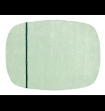 Oona Matta Mint 175x240 cm