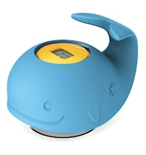 Skip Hop Moby Badetermometer