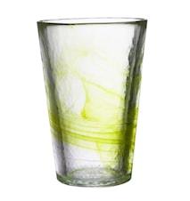 Mine Lime Vas 19cm