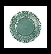 DAISY Desserttallrik Cement 22 cm