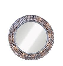 Galaxy Spegel Ø110