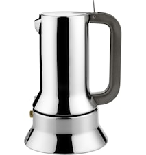 Espressobryggare 30 cl