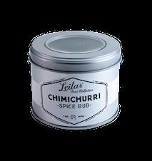Krydda Chim Churri 80g
