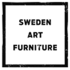 Sweden art furniture