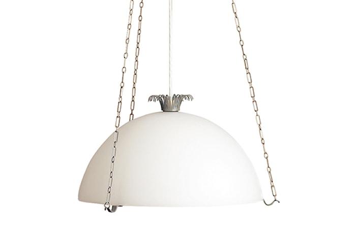 Asplund Opal taglampe