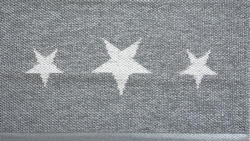 Anni matta grå – 70x160