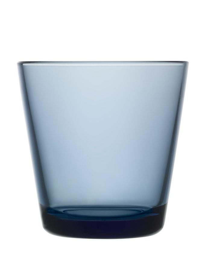 Kartio Glas Regn 21 cl 2-pack