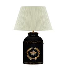 Lampa Oval med Humla
