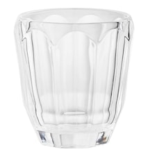 Vattenglas Gail