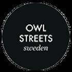 Owl streets