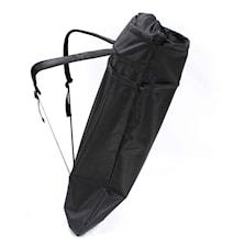 Väska Kick scooter DSC-5000