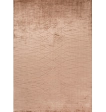 Edge Matta Wine 200x300 cm