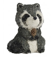 Raccoon, h-20