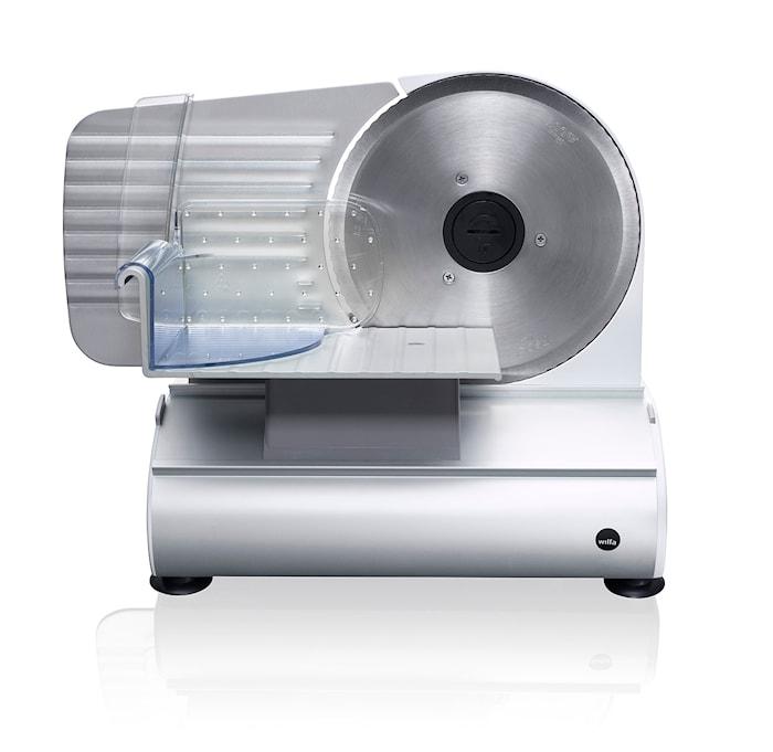 Pålægsmaskine FS-200w