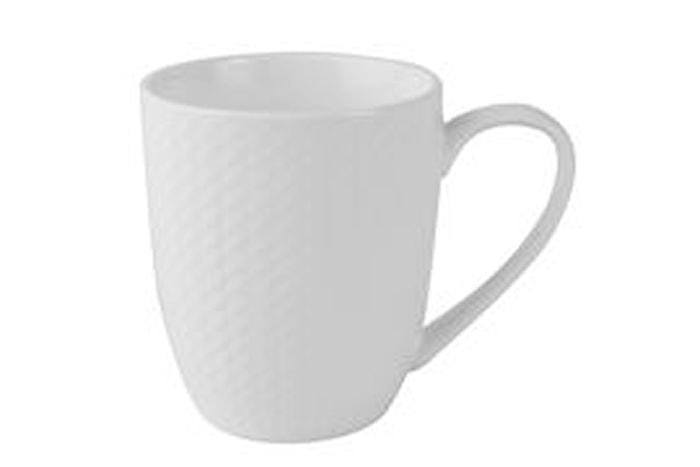 Kaffemugg Victoria 28cl