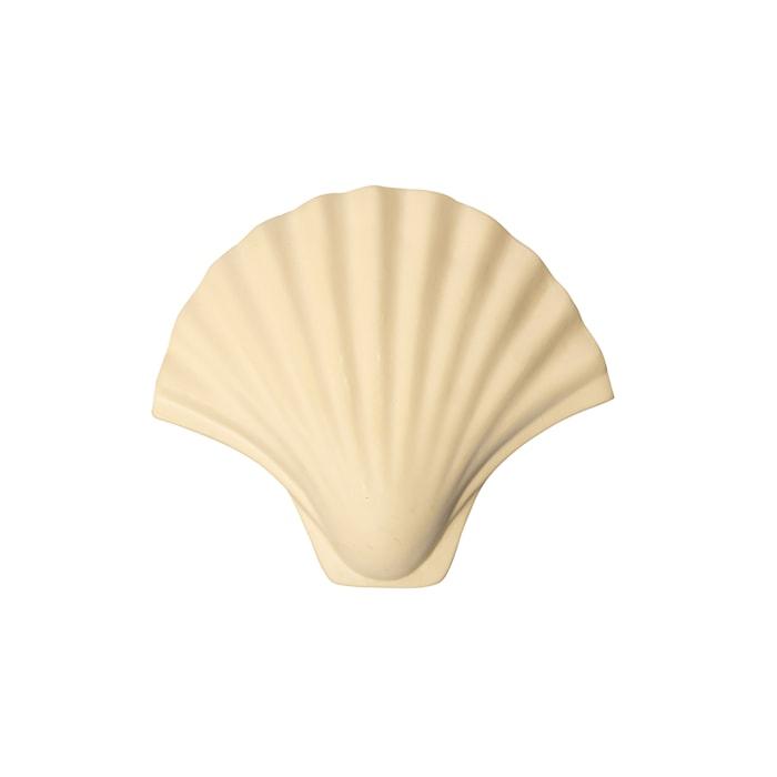 Krok Shell Vit