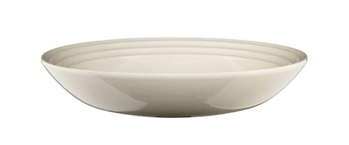 Pastatallrik 24 cm Pearl