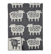 Sheep Ullfilt