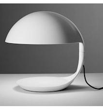 Cobra bordslampa