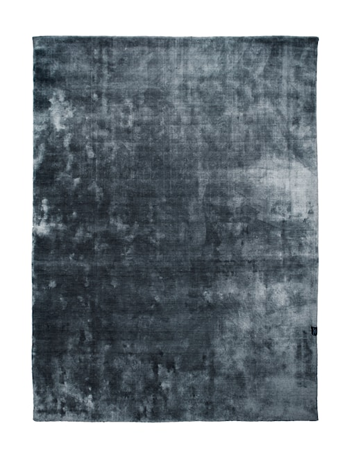 Matta Velvet Tencel Stormy Weather - 140x200 cm