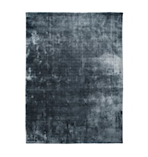 Velvet Tencel 250x350 Stormy Weather