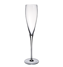 Allegorie Premium Champagneglas