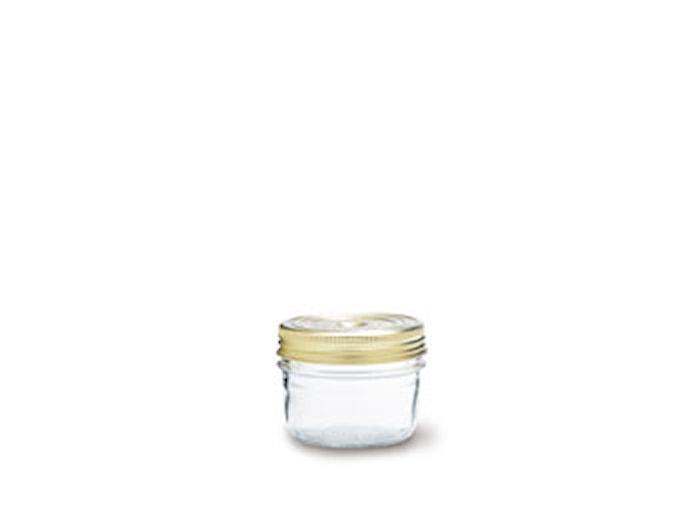 Syltburk Glas 0,2liter