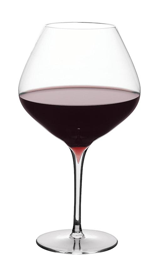 Esprit Vinglas Pinot Noir 4-pack