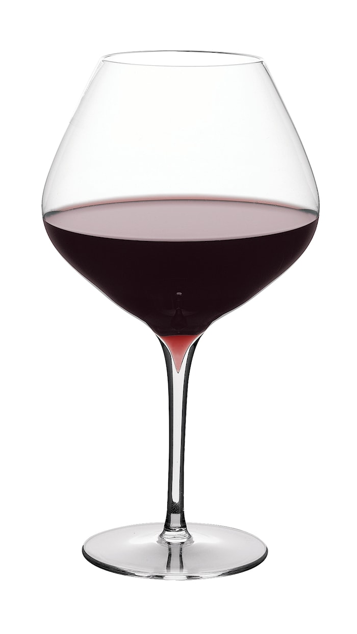 Esprit Vinglass Pinot Noir 4-pakk